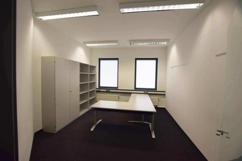 Büros Bochum, 44795 - Büro - Bochum, Weitmar - D1770 - 9766052