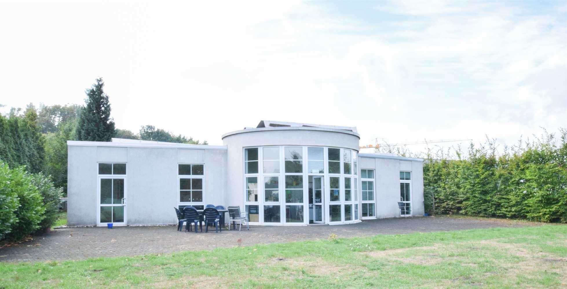 Büros Recklinghausen, 45659 - Büro - Recklinghausen, Hillerheide - D2378 - 9766097