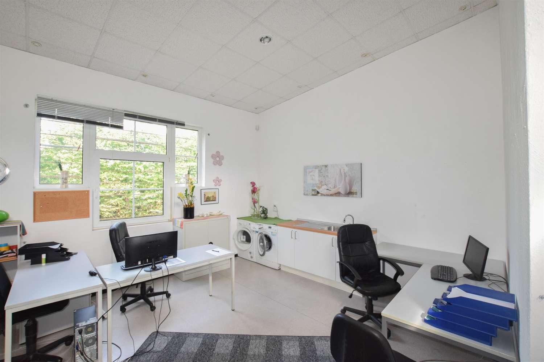 Büros Recklinghausen, 45659 - Büro - Recklinghausen, Hillerheide - D2378 - 9766100