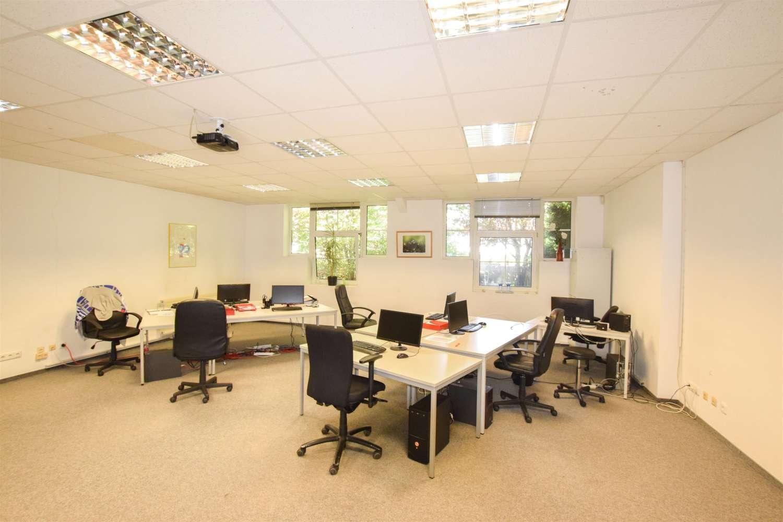 Büros Recklinghausen, 45659 - Büro - Recklinghausen, Hillerheide - D2378 - 9766101