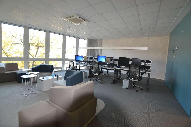 Büros Köln, 50825 - Büro - Köln, Ehrenfeld - K0045 - 9766123