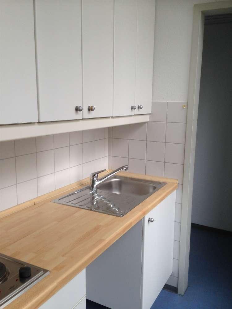 Büros Stuttgart, 70567 - Büro - Stuttgart, Möhringen - S0062 - 9766141