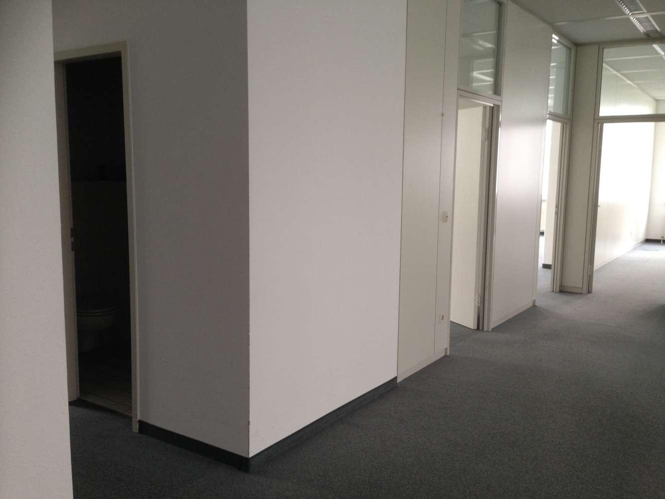 Büros Stuttgart, 70567 - Büro - Stuttgart, Möhringen - S0062 - 9766140