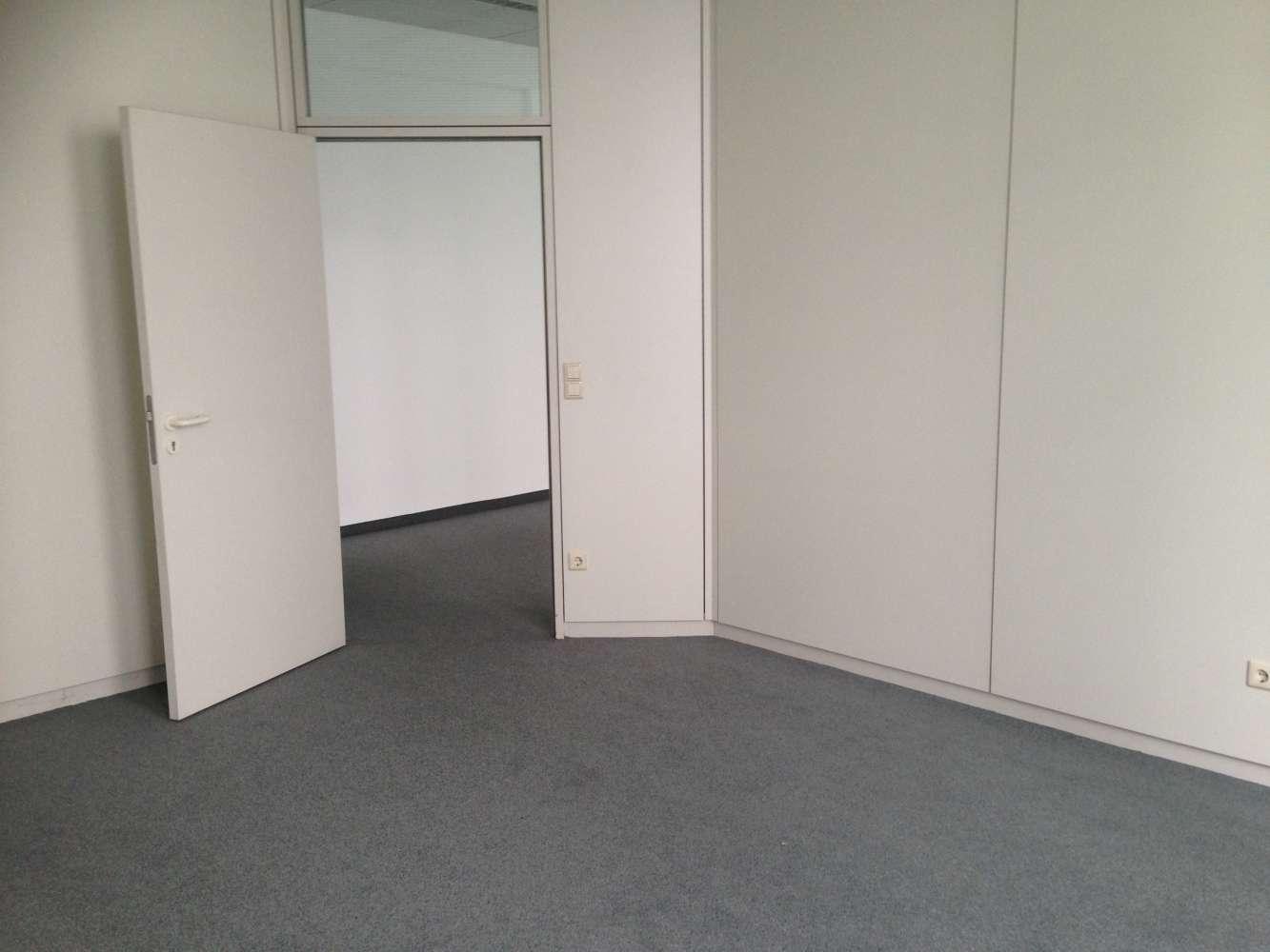 Büros Stuttgart, 70567 - Büro - Stuttgart, Möhringen - S0062 - 9766143