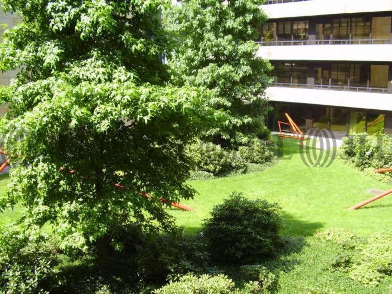 Büros Essen, 45128 - Büro - Essen, Südviertel - D1260 - 9766628
