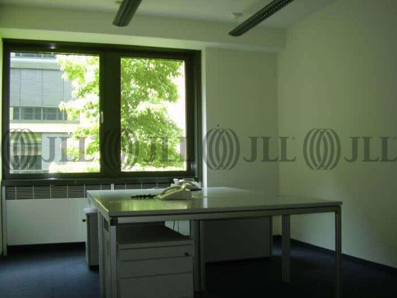 Büros Essen, 45128 - Büro - Essen, Südviertel - D1260 - 9766629