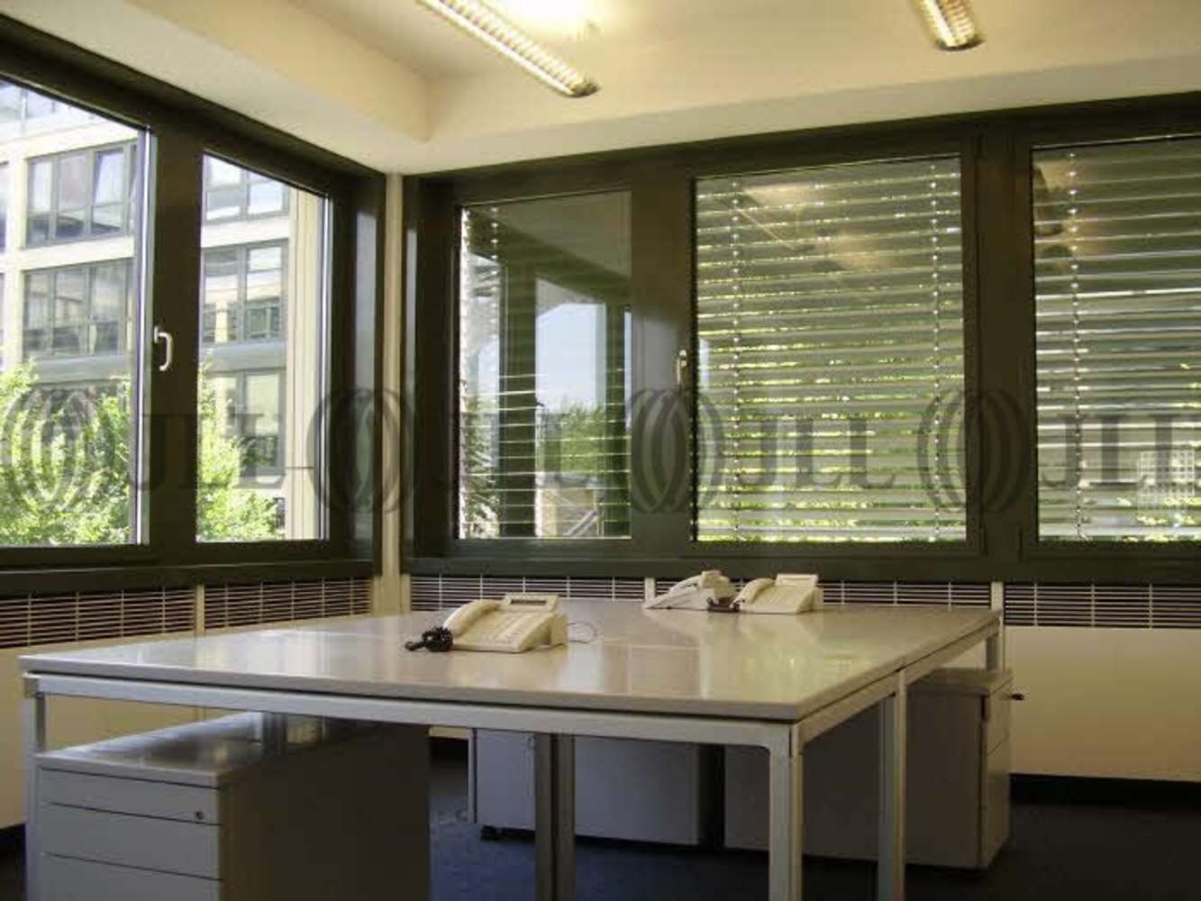 Büros Essen, 45128 - Büro - Essen, Südviertel - D1260 - 9766631