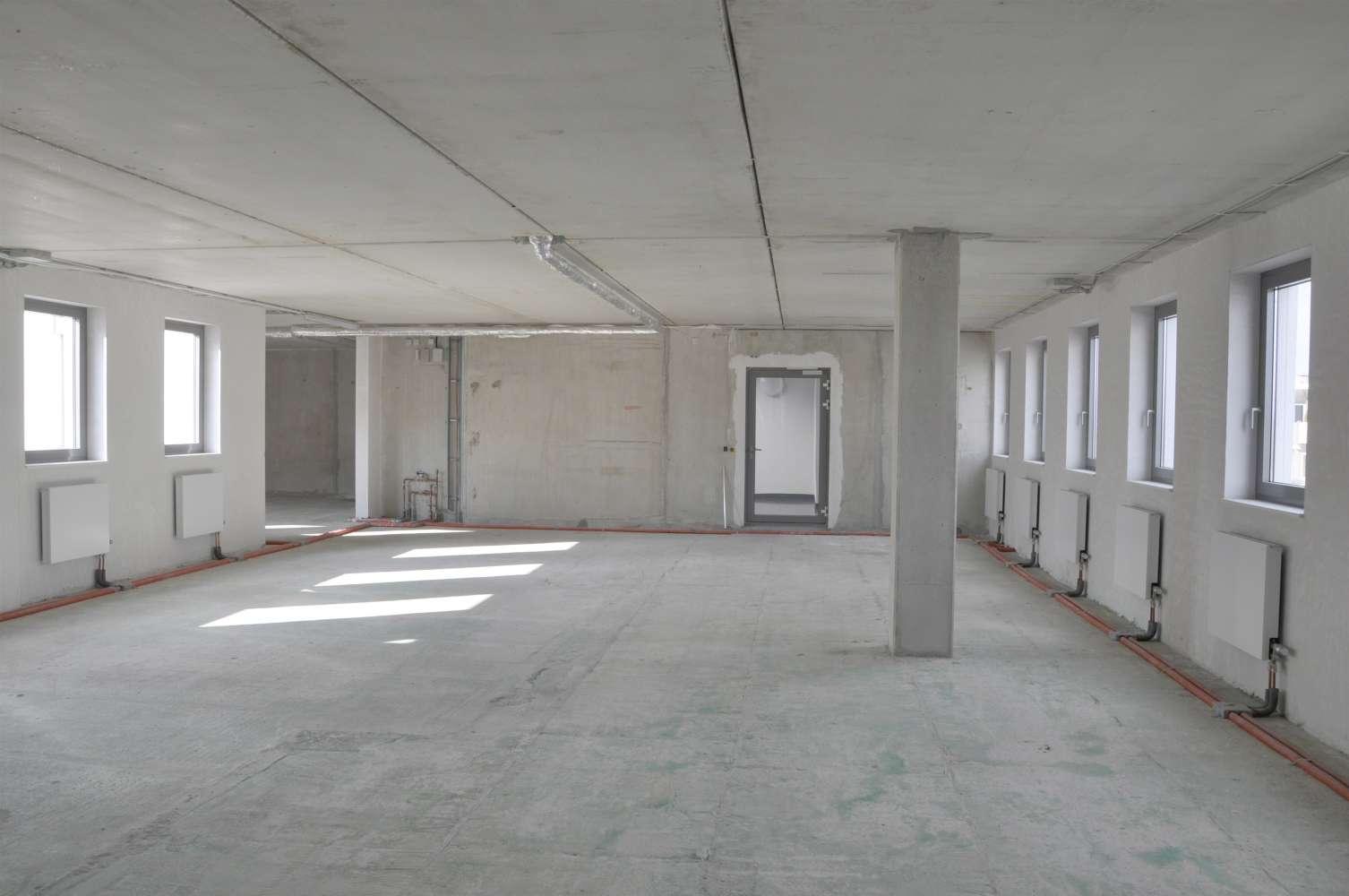 Büros Gelsenkirchen, 45879 - Büro - Gelsenkirchen, Altstadt - D1841 - 9766634