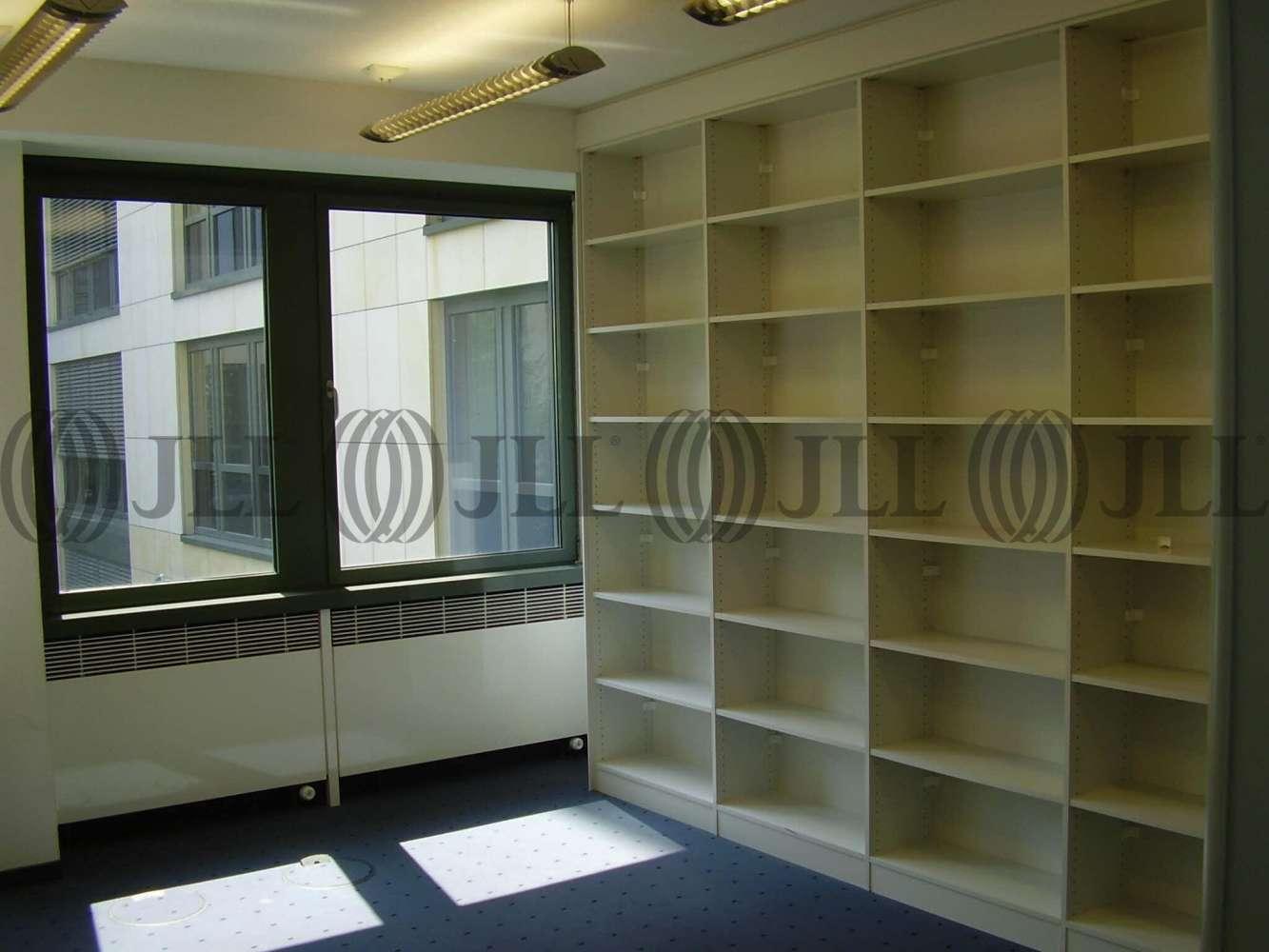 Büros Essen, 45128 - Büro - Essen, Südviertel - D1260 - 9766630