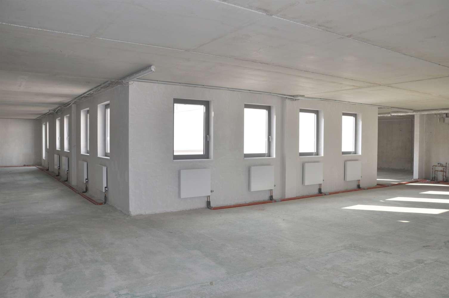 Büros Gelsenkirchen, 45879 - Büro - Gelsenkirchen, Altstadt - D1841 - 9766633