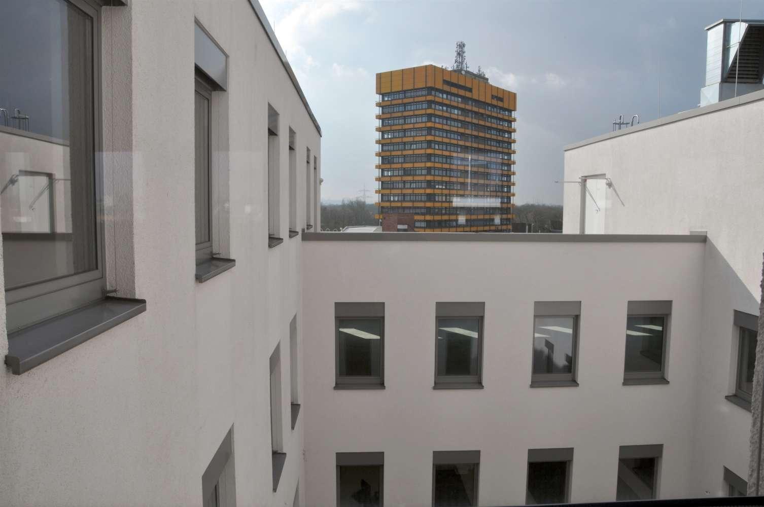 Büros Gelsenkirchen, 45879 - Büro - Gelsenkirchen, Altstadt - D1841 - 9766635
