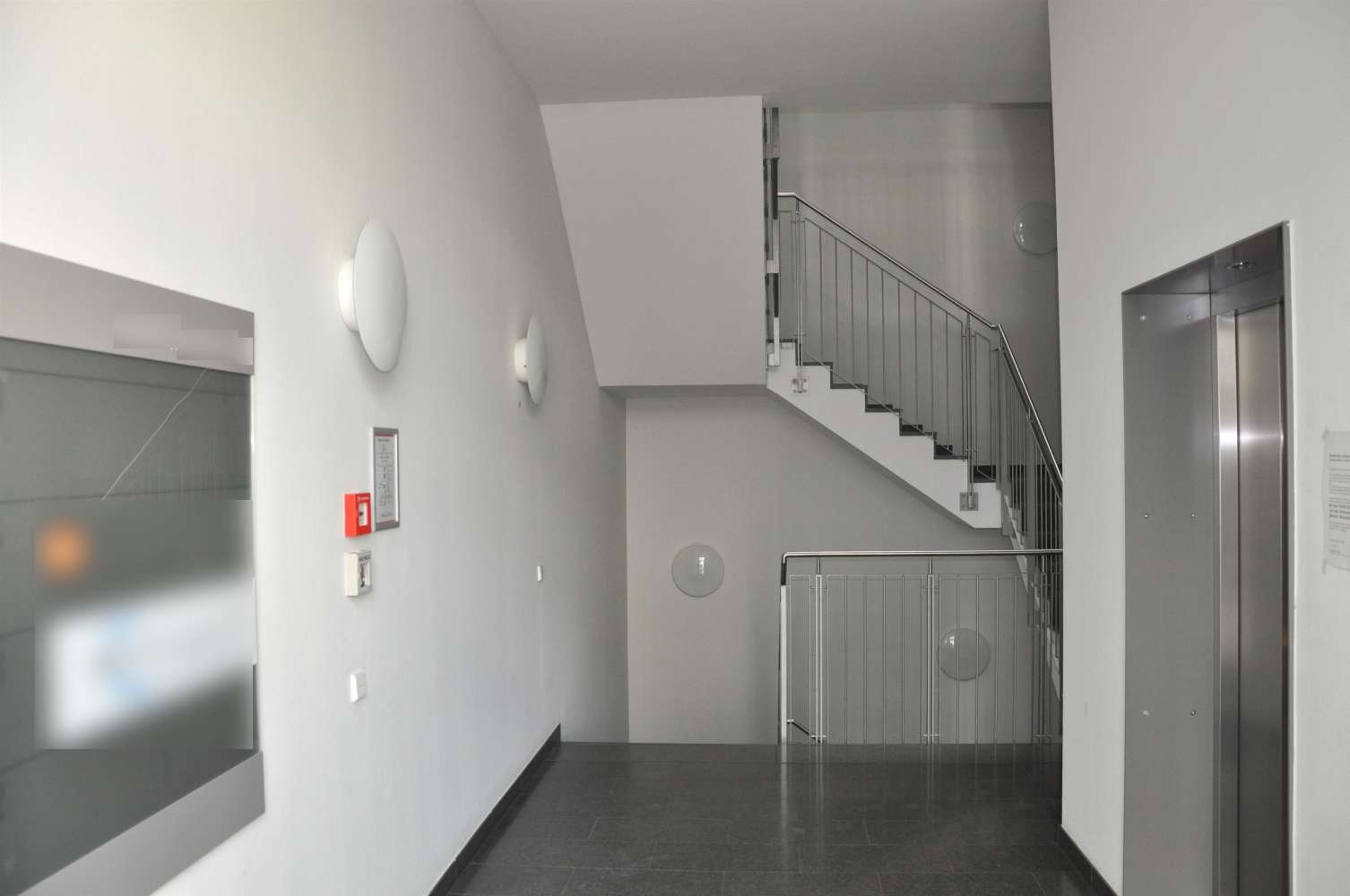 Büros Gelsenkirchen, 45879 - Büro - Gelsenkirchen, Altstadt - D1841 - 9766636