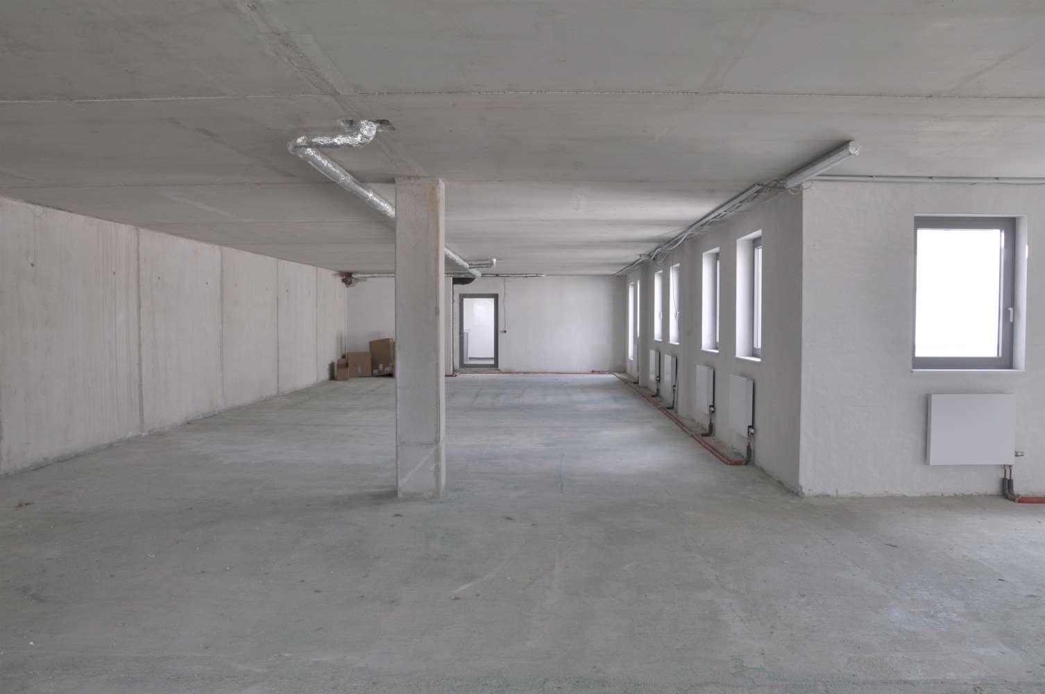 Büros Gelsenkirchen, 45879 - Büro - Gelsenkirchen, Altstadt - D1841 - 9766637
