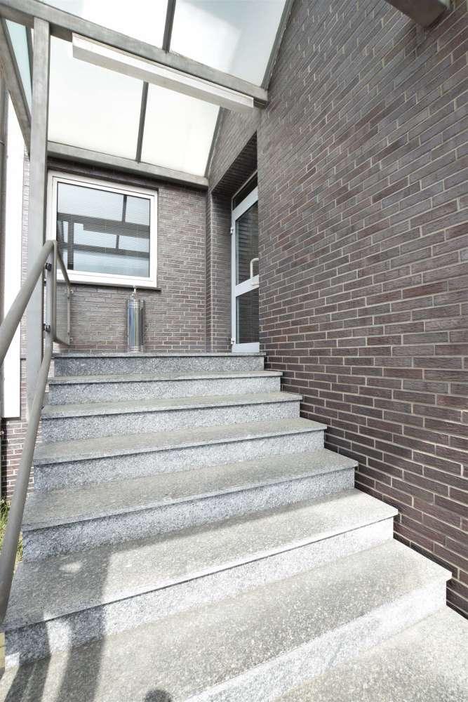 Büros Bochum, 44809 - Büro - Bochum, Hofstede - D2288 - 9766734