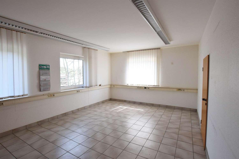 Büros Bochum, 44809 - Büro - Bochum, Hofstede - D2288 - 9766731