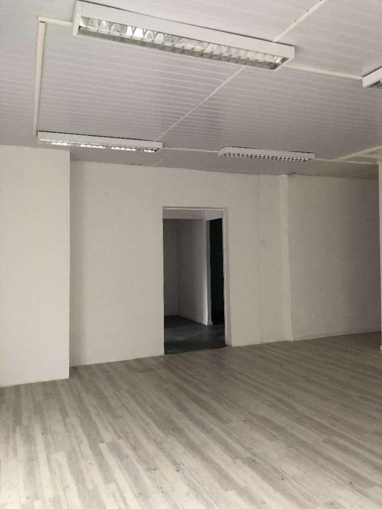 Bureaux Villeurbanne, 69100 - PARC DE VILLEURBANNE - 9766744