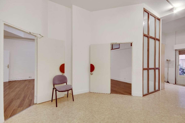 Bureaux Paris, 75004 - 55-57 RUE QUINCAMPOIX - 9766757