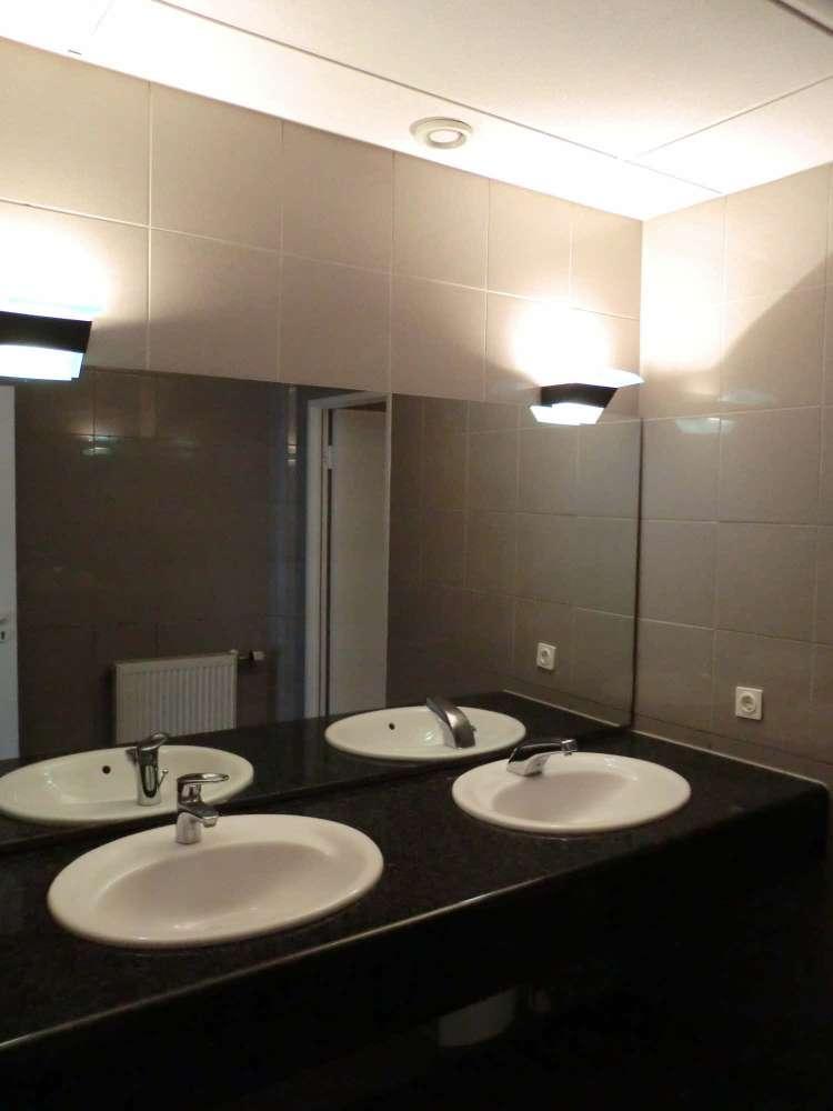Büros Mainz, 55129 - Büro - Mainz, Hechtsheim - F0367 - 9769234