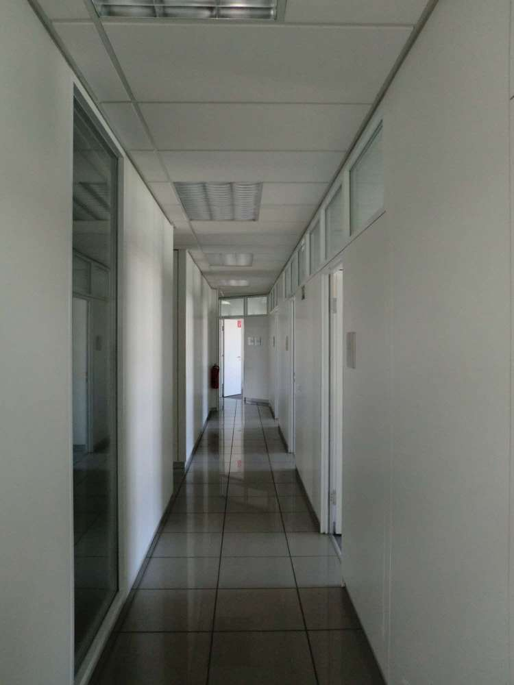 Büros Mainz, 55129 - Büro - Mainz, Hechtsheim - F0367 - 9769235