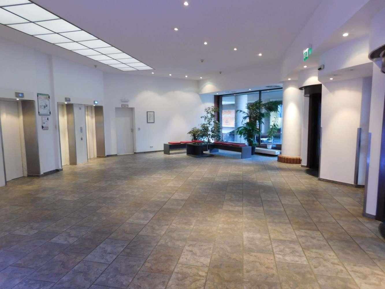 Büros Dortmund, 44137 - Büro - Dortmund, Mitte - D0206 - 9769279