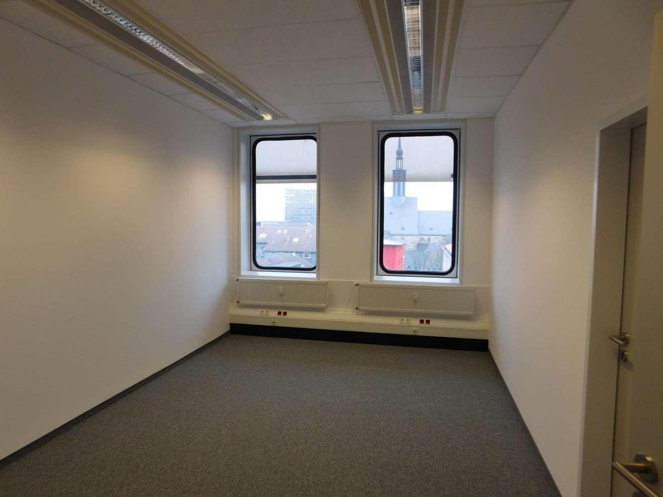 Büros Dortmund, 44137 - Büro - Dortmund, Mitte - D0206 - 9769282
