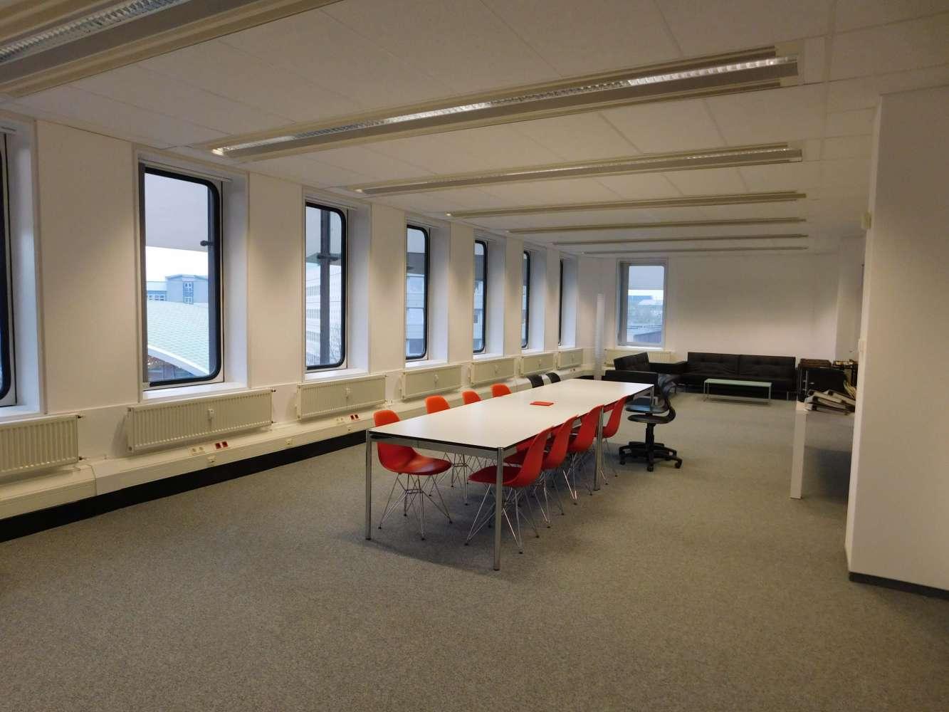 Büros Dortmund, 44137 - Büro - Dortmund, Mitte - D0206 - 9769278