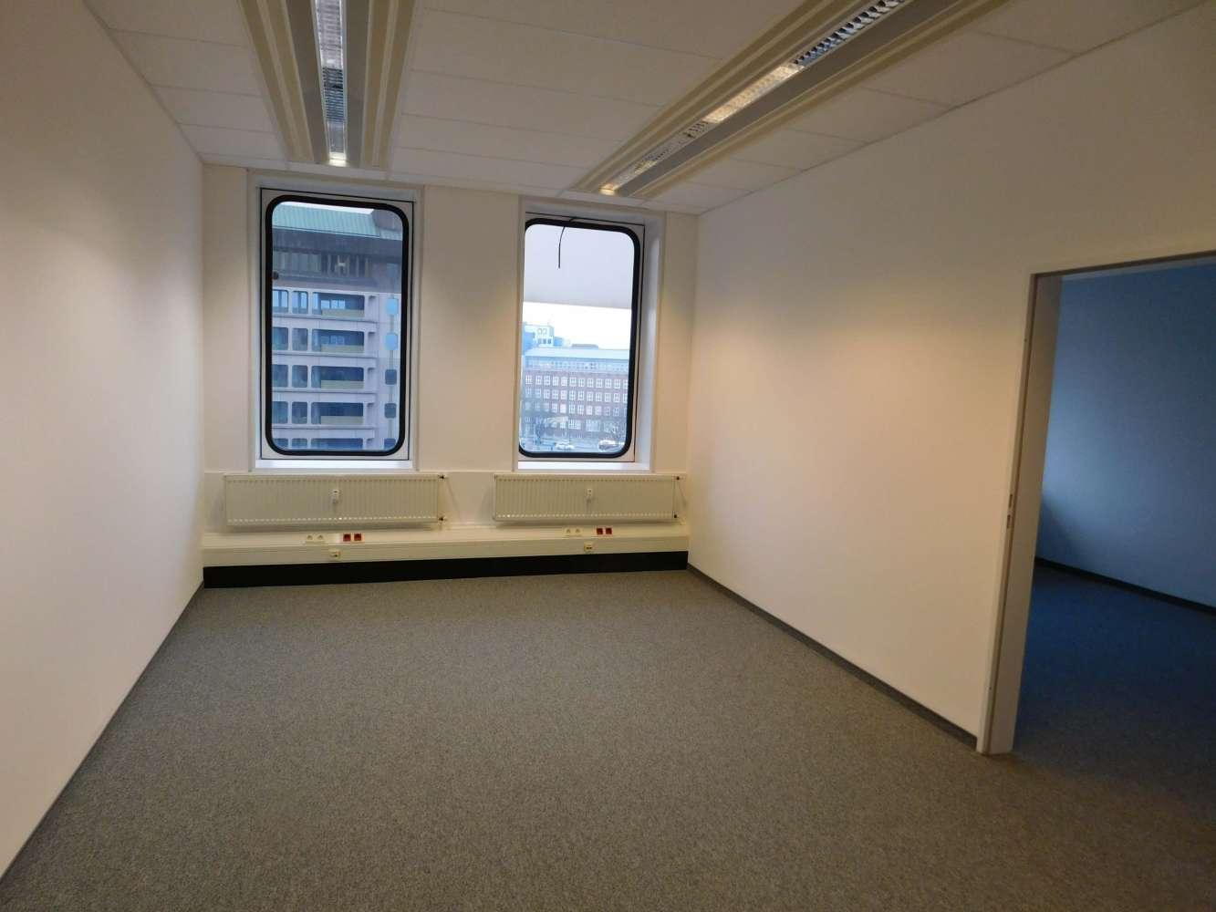Büros Dortmund, 44137 - Büro - Dortmund, Mitte - D0206 - 9769280