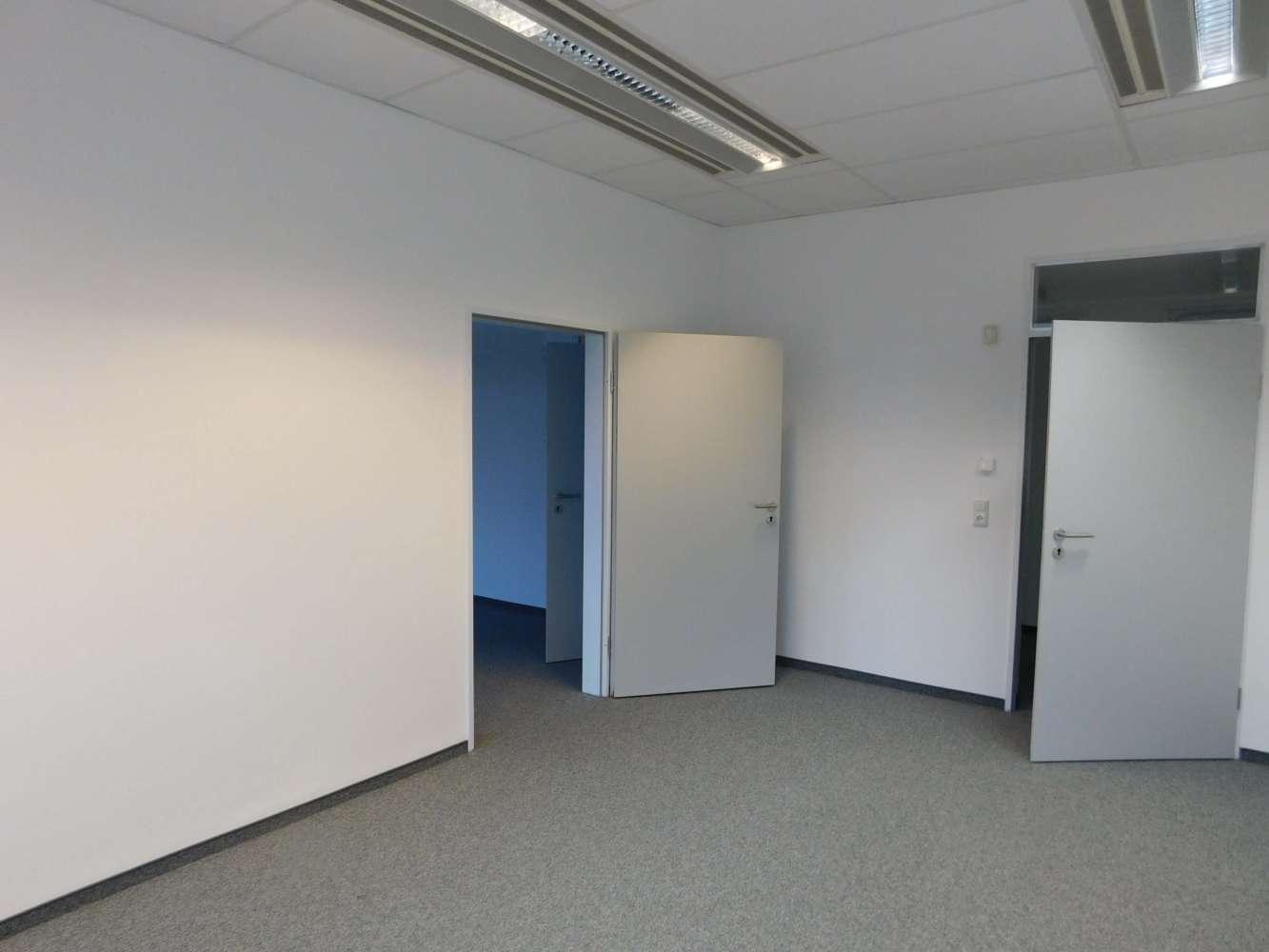 Büros Dortmund, 44137 - Büro - Dortmund, Mitte - D0206 - 9769283