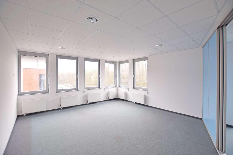 Büros Bochum, 44799 - Büro - Bochum, Wiemelhausen - D1814 - 9769294