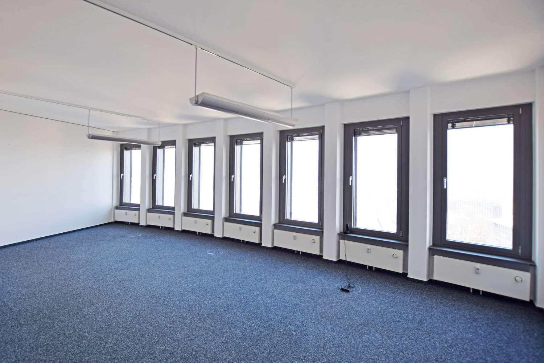 Büros Dortmund, 44139 - Büro - Dortmund, Mitte - D1794 - 9769289
