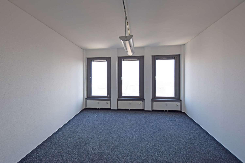 Büros Dortmund, 44139 - Büro - Dortmund, Mitte - D1794 - 9769290