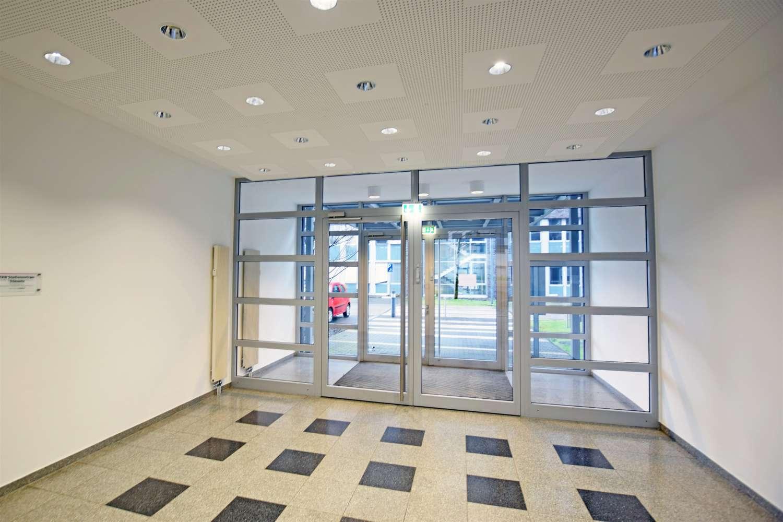 Büros Bochum, 44799 - Büro - Bochum, Wiemelhausen - D1814 - 9769295
