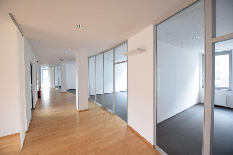 Büros Bochum, 44799 - Büro - Bochum, Wiemelhausen - D1814 - 9769297