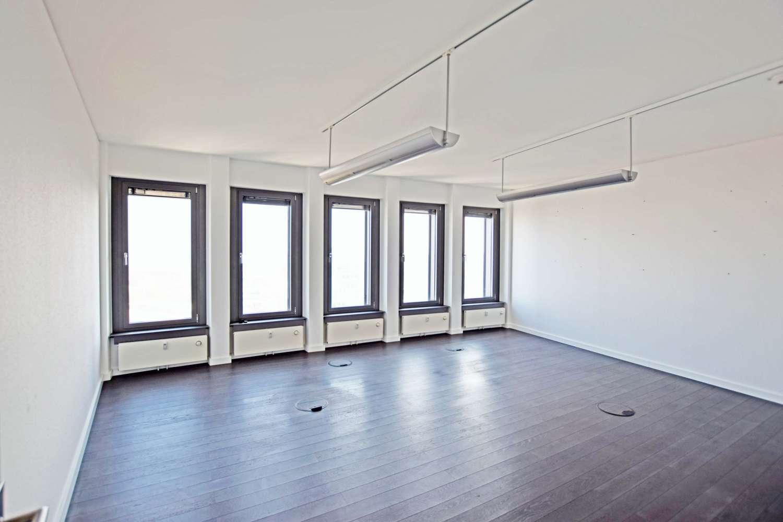 Büros Dortmund, 44139 - Büro - Dortmund, Mitte - D1794 - 9769293