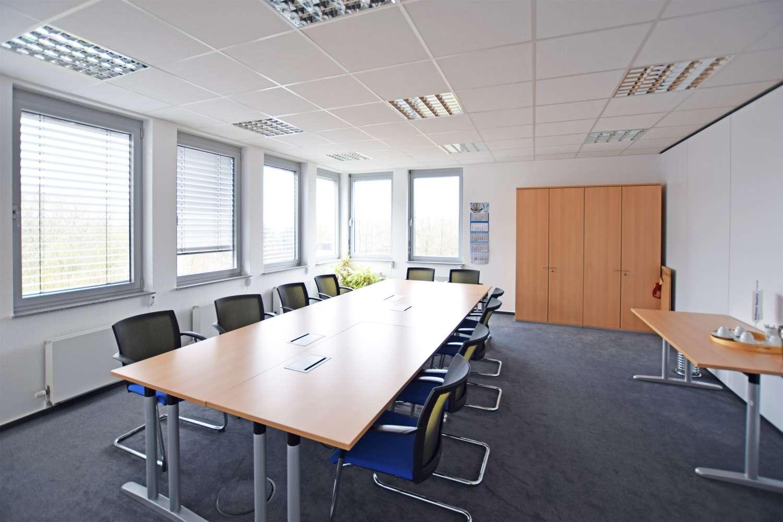 Büros Bochum, 44799 - Büro - Bochum, Wiemelhausen - D1814 - 9769298