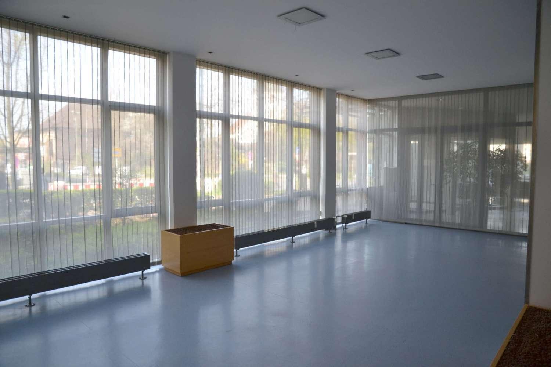 Büros Duisburg, 47051 - Büro - Duisburg, Altstadt - D0765 - 9769304