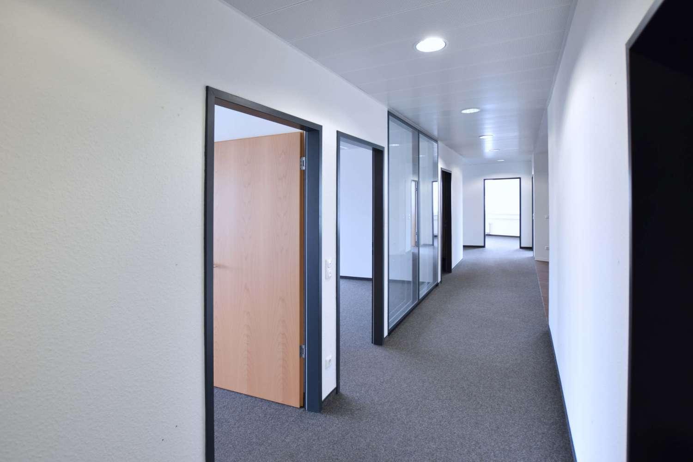 Büros Essen, 45128 - Büro - Essen, Südviertel - D0181 - 9769302