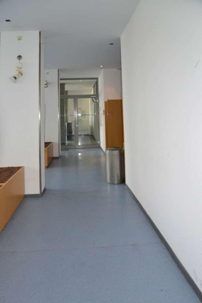 Büros Duisburg, 47051 - Büro - Duisburg, Altstadt - D0765 - 9769307