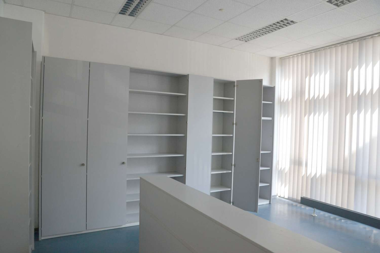 Büros Duisburg, 47051 - Büro - Duisburg, Altstadt - D0765 - 9769308