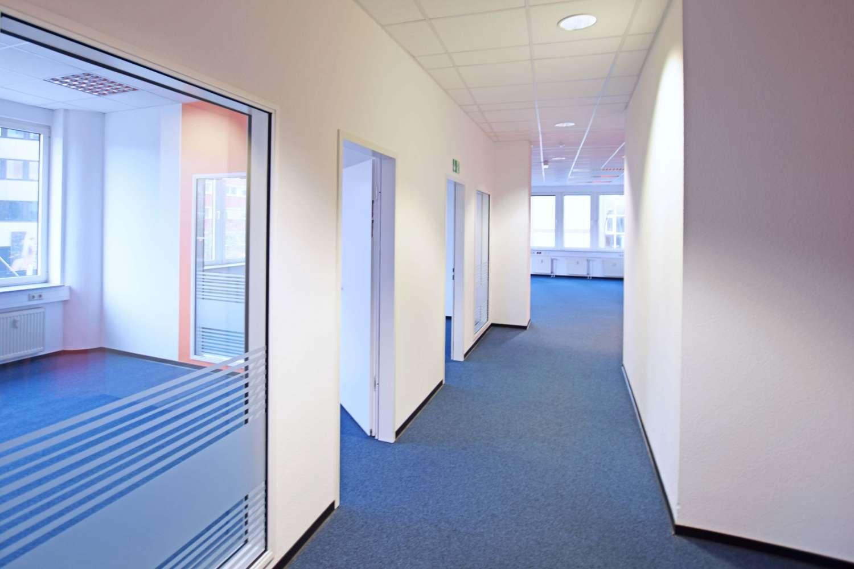 Büros Bochum, 44787 - Büro - Bochum, Innenstadt - D1834 - 9769309