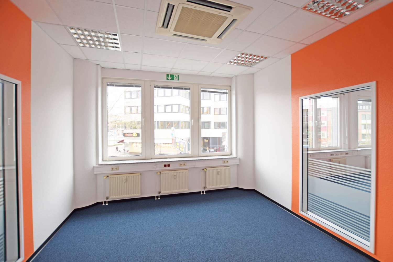 Büros Bochum, 44787 - Büro - Bochum, Innenstadt - D1834 - 9769310