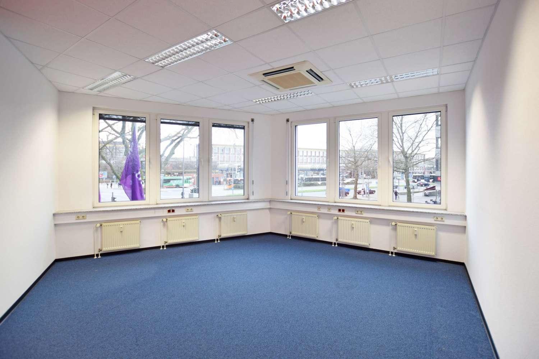 Büros Bochum, 44787 - Büro - Bochum, Innenstadt - D1834 - 9769311