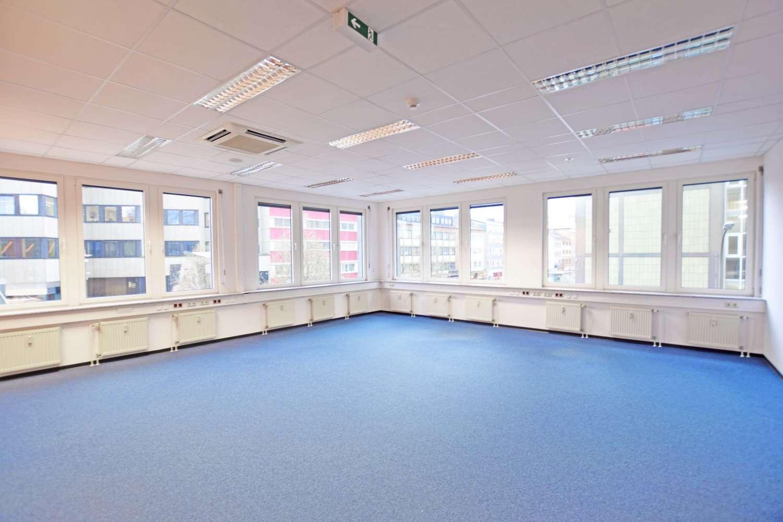 Büros Bochum, 44787 - Büro - Bochum, Innenstadt - D1834 - 9769313