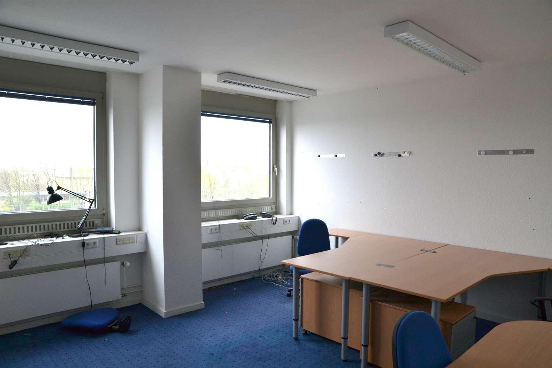 Büros Bochum, 44789 - Büro - Bochum, Innenstadt - D1832 - 9769314