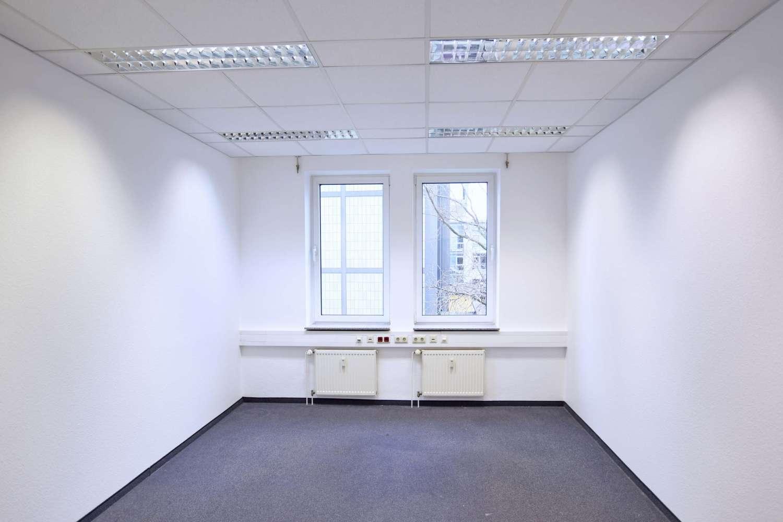 Büros Bochum, 44787 - Büro - Bochum, Innenstadt - D1834 - 9769312