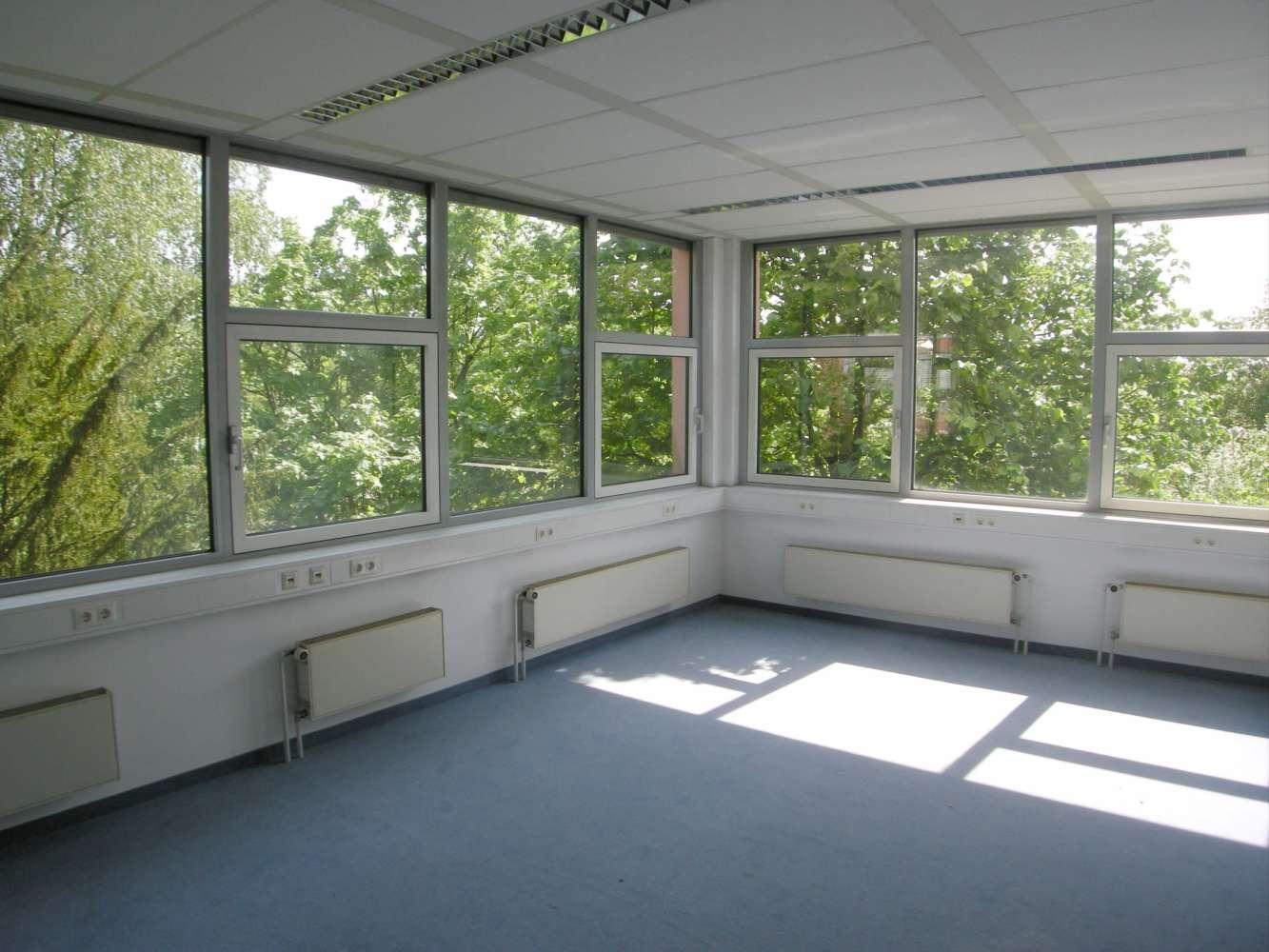 Büros Essen, 45136 - Büro - Essen, Bergerhausen - D0880 - 9769324