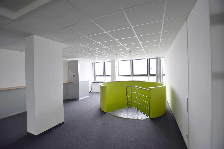 Büros Essen, 45127 - Büro - Essen, Stadtkern - D1884 - 9769335