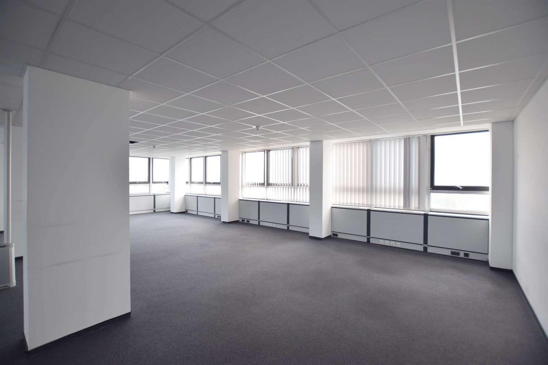 Büros Essen, 45127 - Büro - Essen, Stadtkern - D1884 - 9769336