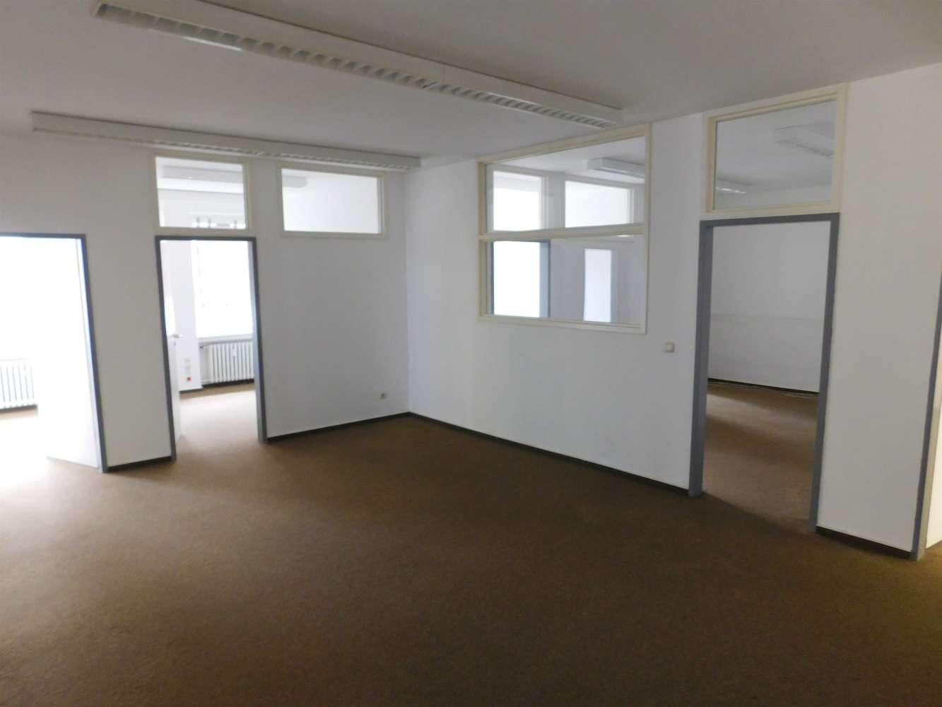 Büros Essen, 45127 - Büro - Essen - D1910 - 9769351