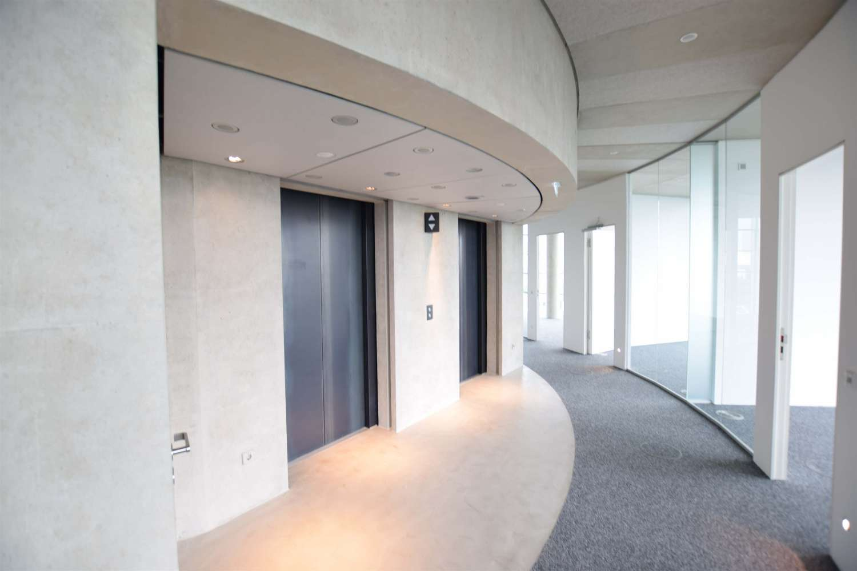 Büros Bochum, 44789 - Büro - Bochum, Ehrenfeld - D1924 - 9769360